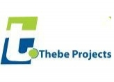 Thebe Projects